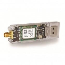 ENOCEAN USB310 - Contrôleur USB EnOcean avec connecteur SMA