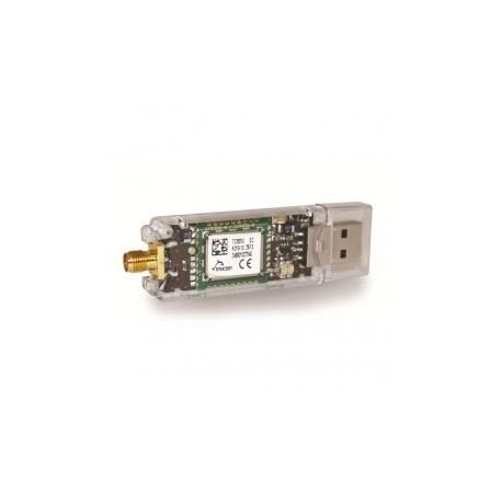 ENOCEAN - USB Controller EnOcean with SMA connector