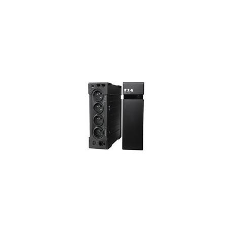 EATON - Ups Eco 800 y USB