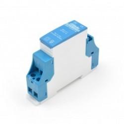 ELTAKO - 12V netzgerät, DIN-schiene