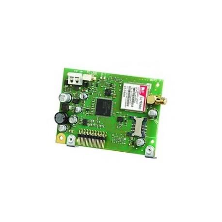 BENTEL - Transmisor GSM / GPRS / SMS central de alarma ABSOLUTA