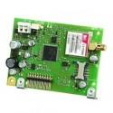 BENTEL - GSM-sender / GPRS / SMS-zentrale alarm ABSOLUTA