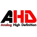 Kit tvcc-AHD