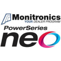 PowerSeries NEO de DSC