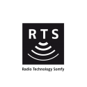 Energeasy Connect - Accesorios RTS
