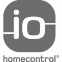 Energeasy Connect accessories IO