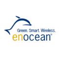Energeasy Connect - Zubehör EnOcean