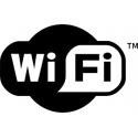 Energeasy Connect - Accesorios Wi-Fi