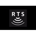 Tahoma - accessories RTS