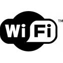 Tahoma, Accesorios, WI-fi