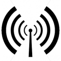 Sender - / Empfänger-Radio