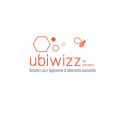 Box domotique Ubiwizz