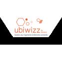 Caja domotique Ubiwizz