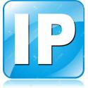 Kit vidéosurveillance IP 2MP