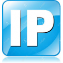 Kit vidéo IP Wifi