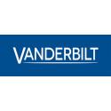 Centrael Vanderbilt