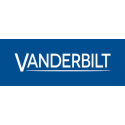 Centrale Vanderbilt